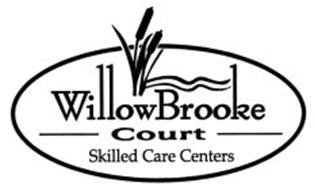WILLOWBROOKE COURT SKILLED CARE CENTERS