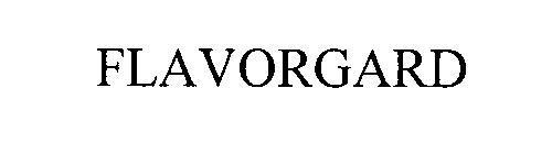 FLAVORGARD