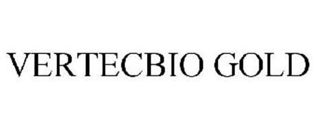 VERTECBIO GOLD