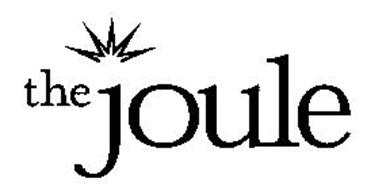 THE JOULE