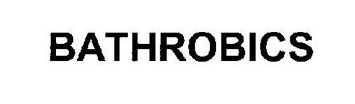 BATHROBICS