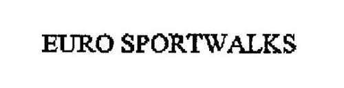 EURO SPORTWALKS