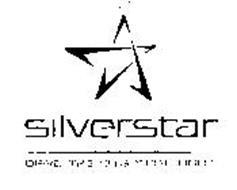 SILVERSTAR DRIVE THE BRIGHTEST STAR