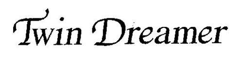TWIN DREAMER