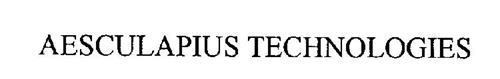 AESCULAPIUS TECHNOLOGIES