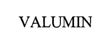 VALUMIN