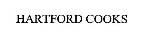 HARTFORD COOKS