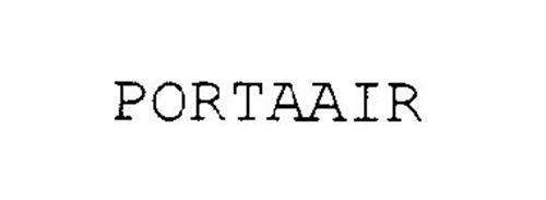 PORTAAIR