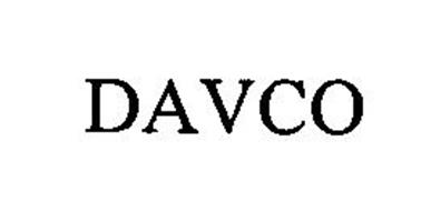 Davco Technology, LLC Trademarks (17) from Trademarkia