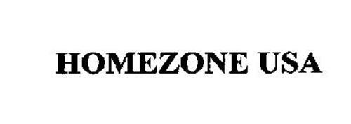 HOMEZONE USA