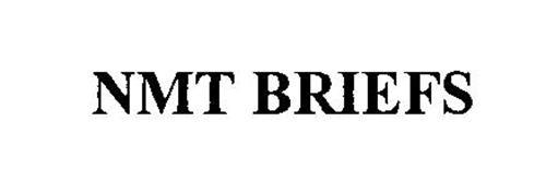NMT BRIEFS