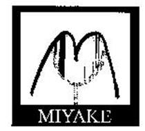 MIYAKE