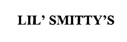 LIL' SMITTY'S