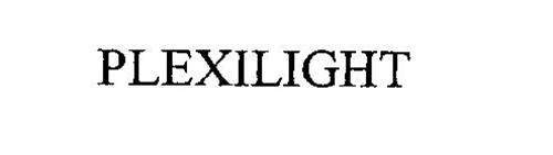 PLEXILIGHT