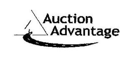 AUCTION ADVANTAGE