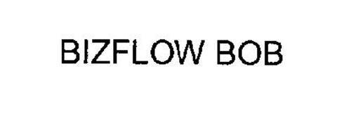 BIZFLOW BOB