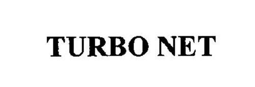 TURBO NET