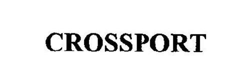 CROSSPORT