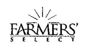 FARMERS' SELECT