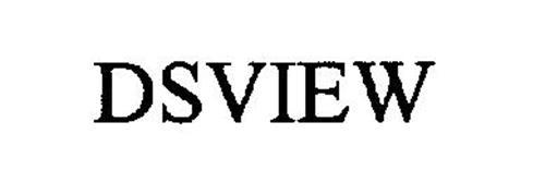 DSVIEW