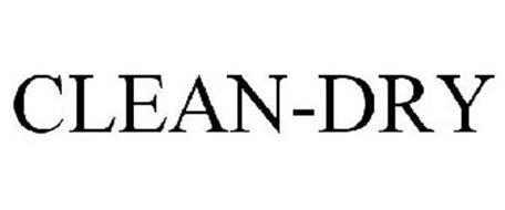 CLEAN-DRY