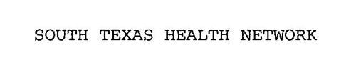 SOUTH TEXAS HEALTH NETWORK