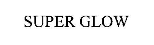 SUPER GLOW