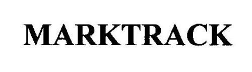 MARKTRACK