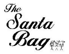 THE SANTA BAG