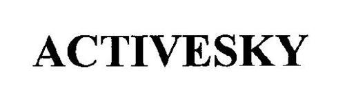 ACTIVESKY