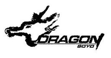 DRAGON SOYO