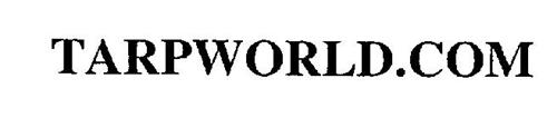 TARPWORLD.COM