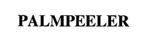 PALMPEELER