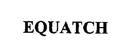 EQUATCH
