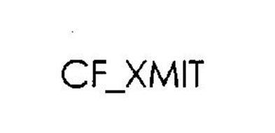CF_XMIT