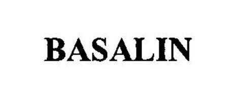 BASALIN