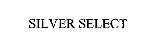 SILVER SELECT