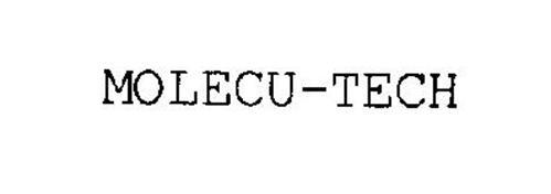 MOLECU-TECH