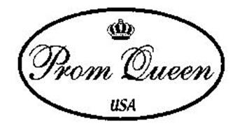 PROM QUEEN USA