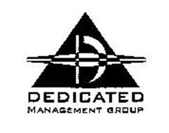 DEDICATED MANAGEMENT GROUP