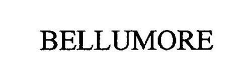 BELLUMORE