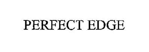 PERFECT EDGE