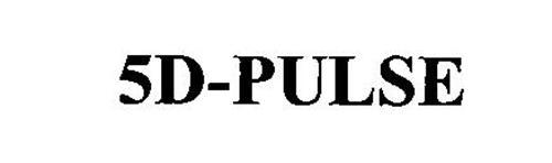 5D-PULSE