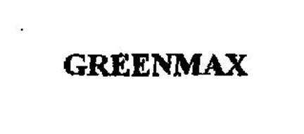 GREENMAX