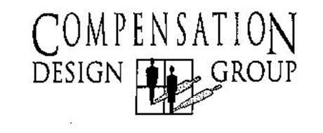 COMPENSATION DESIGN GROUP