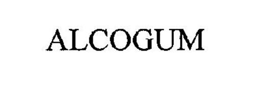 ALCOGUM