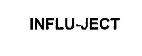 INFLU-JECT