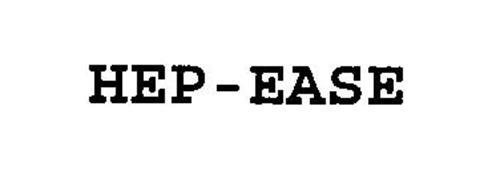 HEP-EASE
