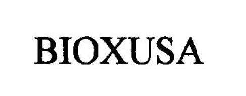 BIOXUSA