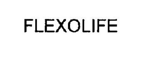 FLEXOLIFE